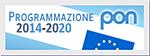 PON-20142020