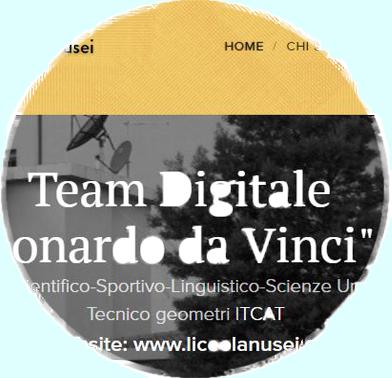 Immagine Team