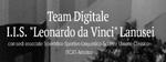 Link al sito team