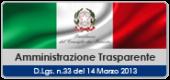 banner operazione trasparenza