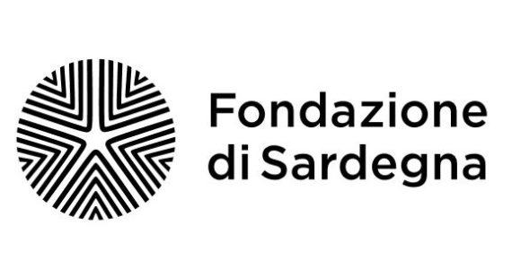 logo link Progetto WebAgency